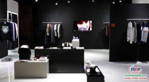 shop-thoi-trang-xinh
