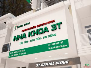 thi-cong-bang-hieu-rang-ham-mat
