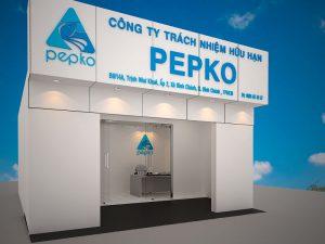 thiet-ke-van-phong-congty-pepko-02