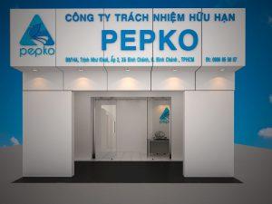 thiet-ke-van-phong-congty-pepko