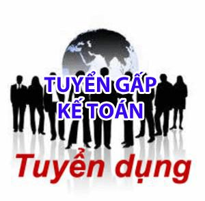 tuyen-ke-toan-tong-hop