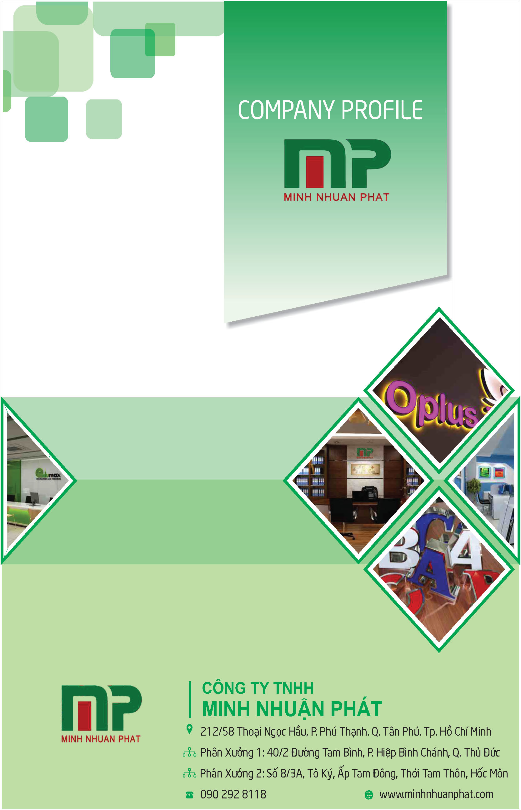 MNP CO.,LTD_Page_01