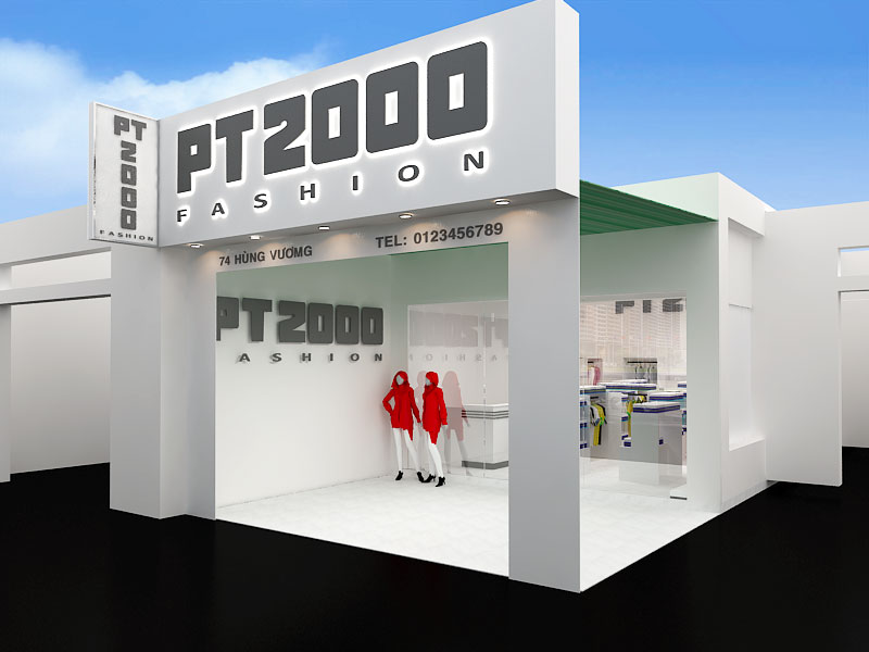 thiet-ke-shop-showroom