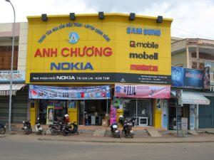 BANG-HIEU-CUA-HANG-DIEN-THOAI-DI-DONG