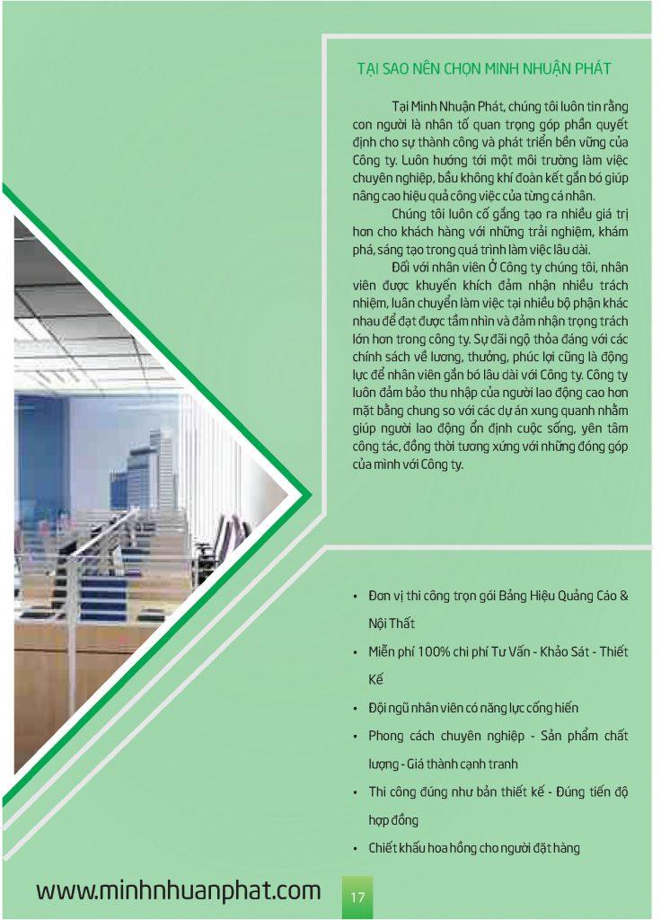 MNP CO.,LTD_Page_18
