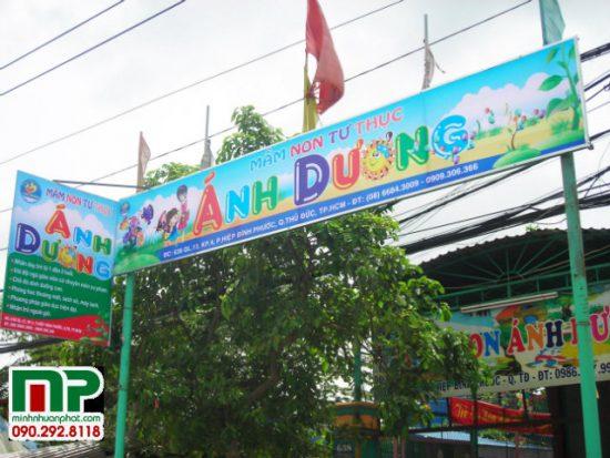 bang-ton-dan-decal 4